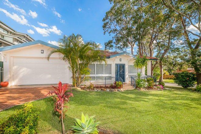 Picture of 70 Tara Street, SYLVANIA NSW 2224