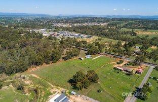 Picture of 350 Bridgman Road, Singleton NSW 2330