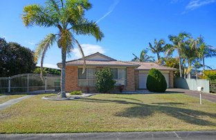 Picture of 5 The Corso, Forster NSW 2428