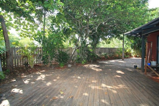 Picture of 3 Leichhardt Place, BROOME WA 6725