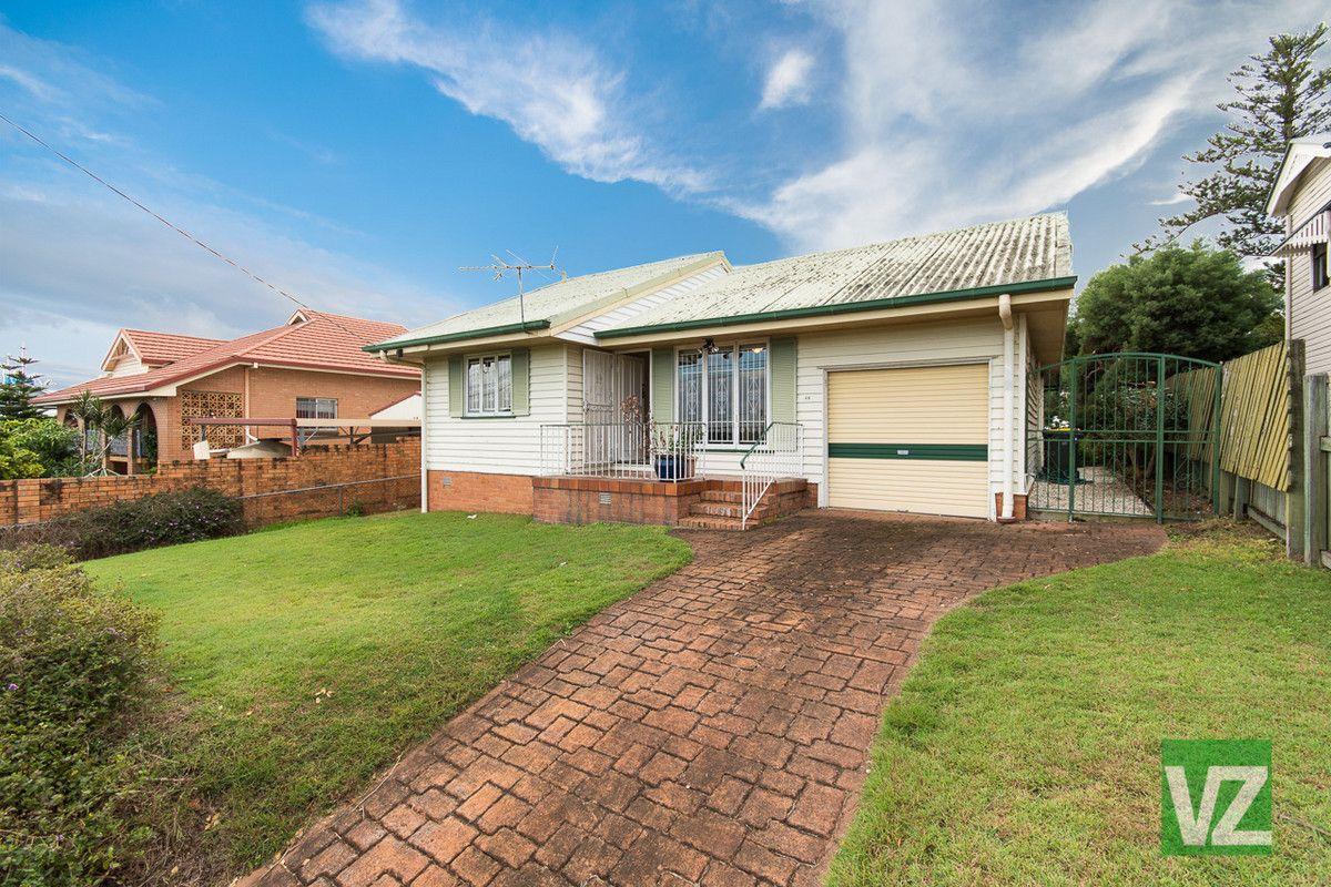 46 Dalrymple Street, Wilston QLD 4051, Image 0
