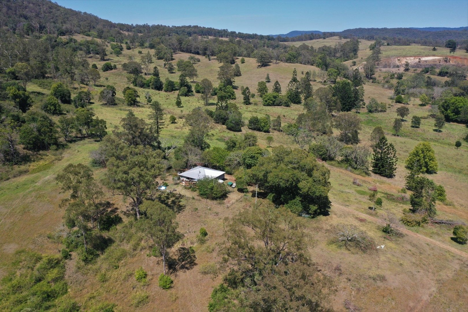 1735 Afterlee Road, Kyogle NSW 2474, Image 0