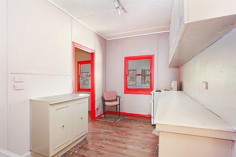 130 Wahroonga Road, Kanwal NSW 2259, Image 2