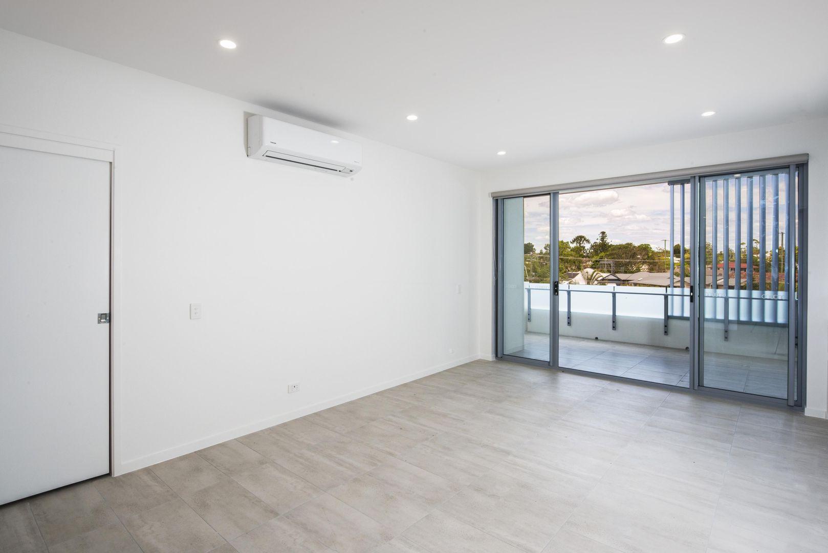 301/47 Hood Street, Sherwood QLD 4075, Image 0