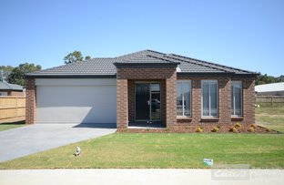 Picture of 17 Whipbird Street, Bairnsdale VIC 3875