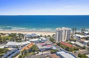 Picture of 8/7-13 Beach  Road, Coolum Beach QLD 4573