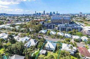 35 Rawnsley St, Dutton Park QLD 4102