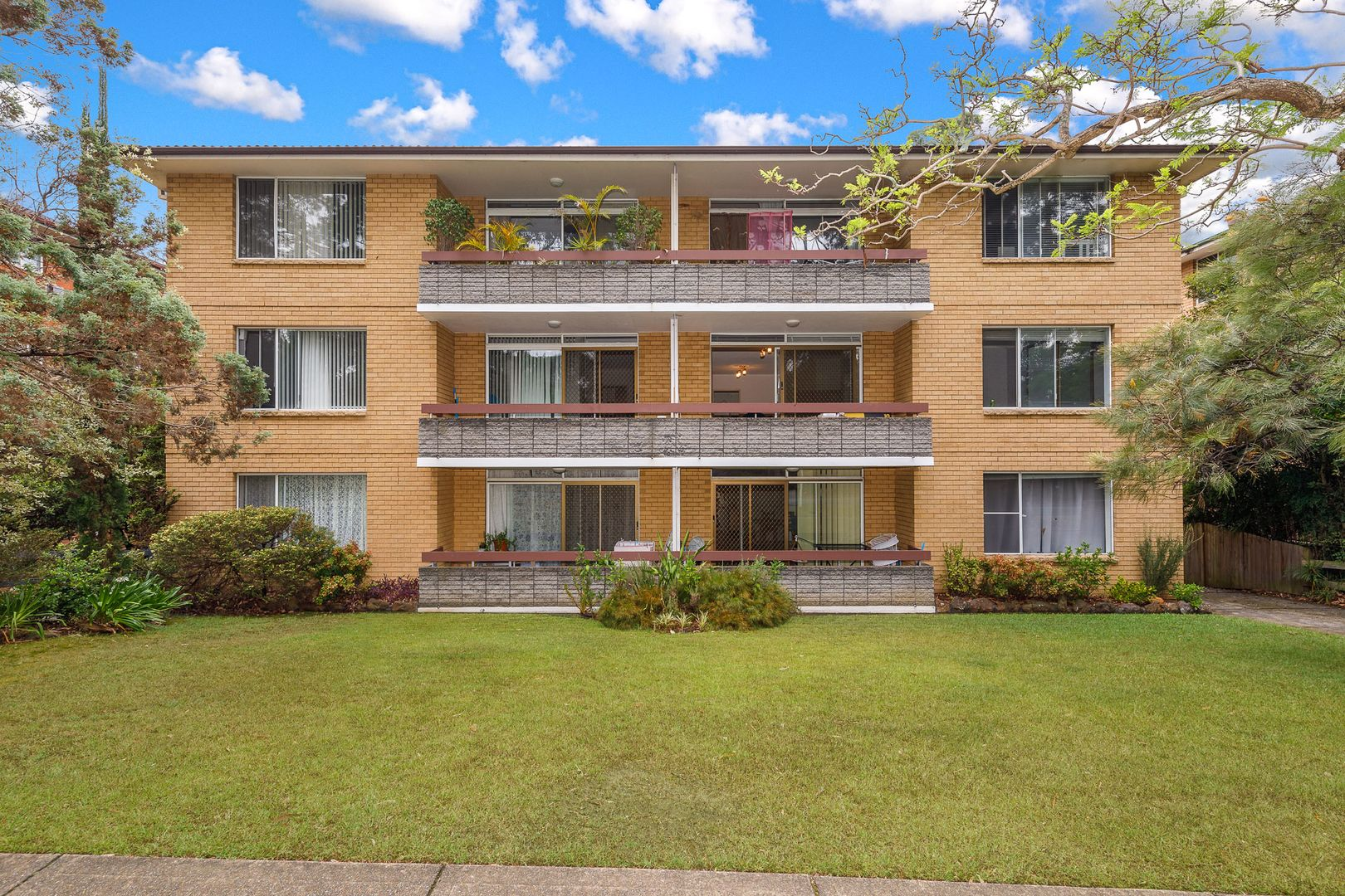 10/53 Doomben Avenue, Eastwood NSW 2122, Image 0