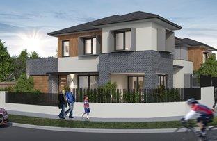 Picture of 2 Kokoda Street, Abbotsford NSW 2046