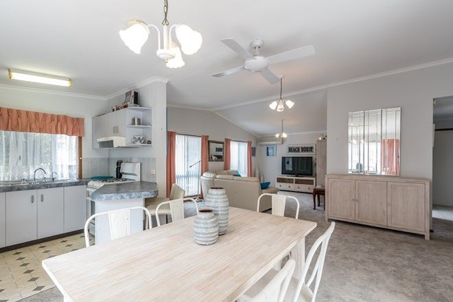 Picture of 6 Arthur Phillip Drive, KINCUMBER NSW 2251