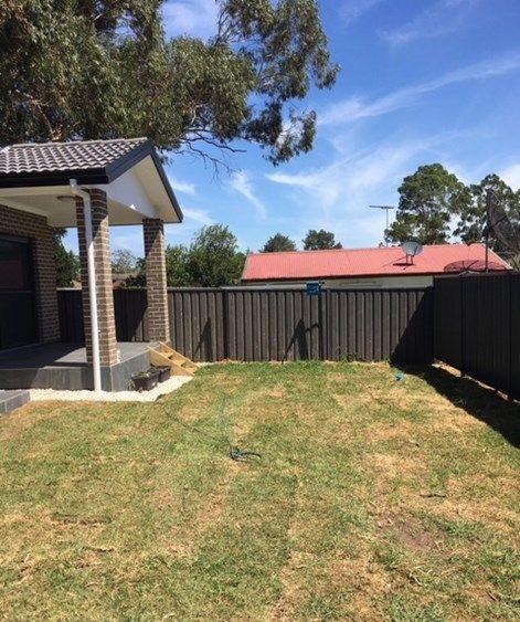 32a Taralga Street, Guildford NSW 2161, Image 1