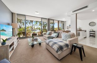 Picture of 40/65 Hobart Place, Illawong NSW 2234