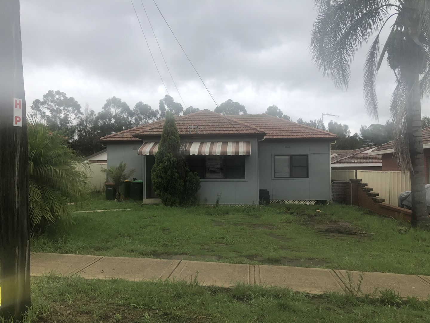 41 Dixmude Street, Granville NSW 2142, Image 0