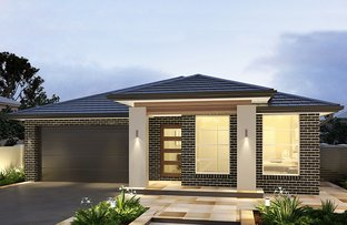 Picture of Lot 220 Sun Road, Leppington NSW 2179