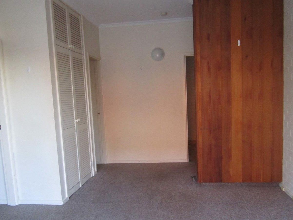 1/74 George St, Bathurst NSW 2795, Image 2