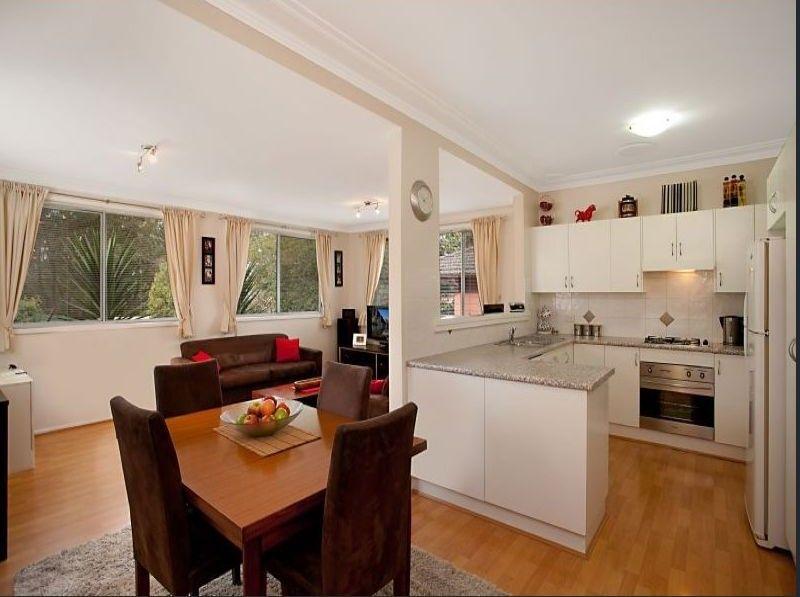 12 Tyrell Street, Tenambit NSW 2323, Image 2