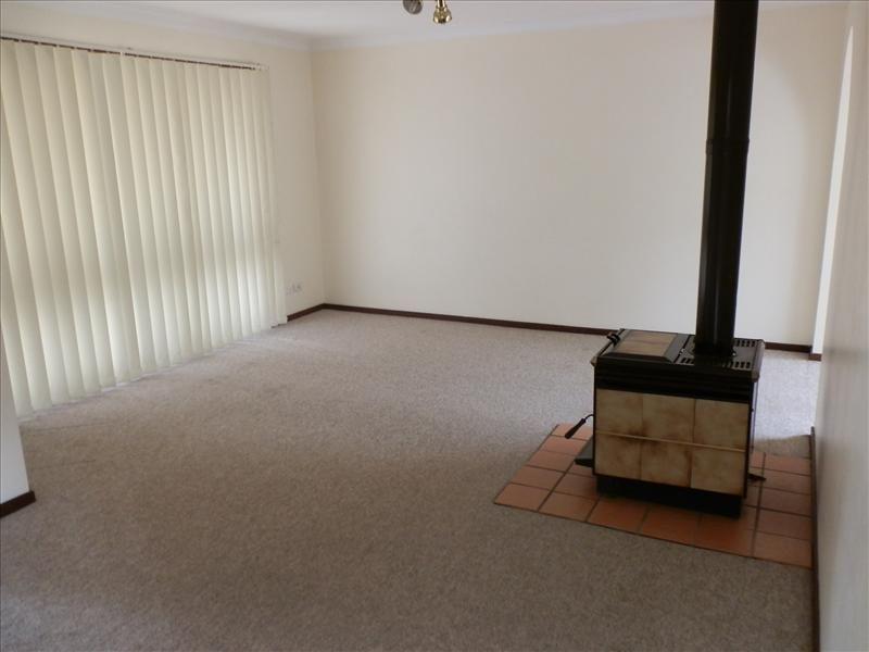 Connell Close, Baulkham Hills NSW 2153, Image 2