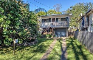 Picture of 13 John Street, Bundamba QLD 4304