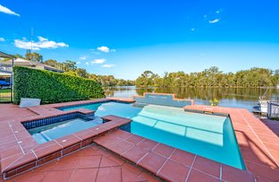 Picture of 22 Kalang Road, Dora Creek NSW 2264