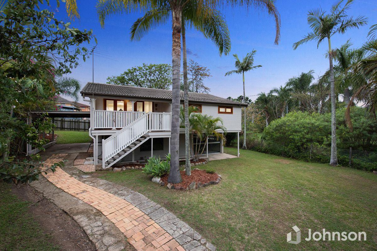 26 Brentwick Street, Chermside QLD 4032, Image 1