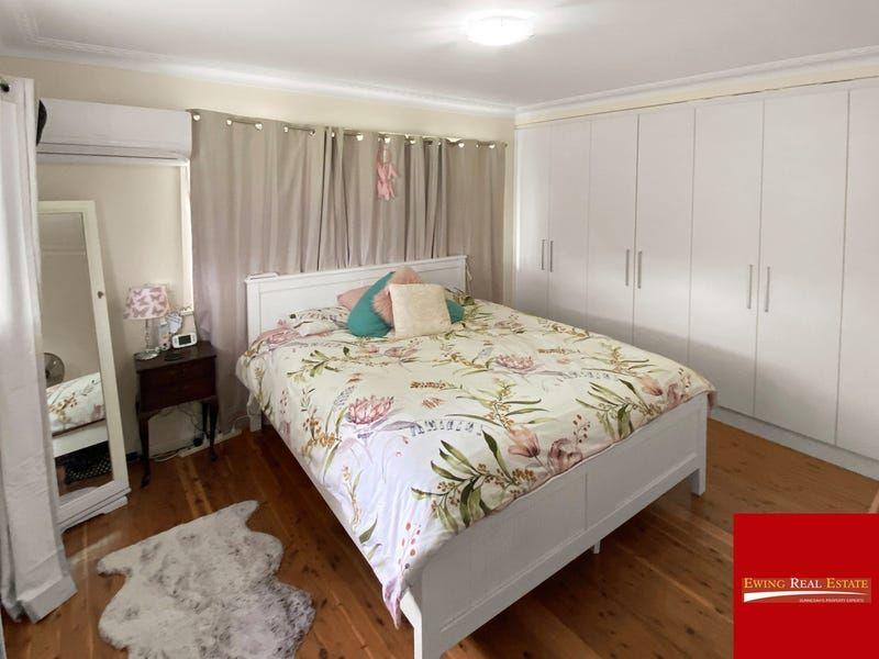 1 Delaney Avenue, Narrabri NSW 2390, Image 2