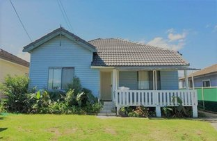 Picture of 3 Rawson Road, Guildford NSW 2161