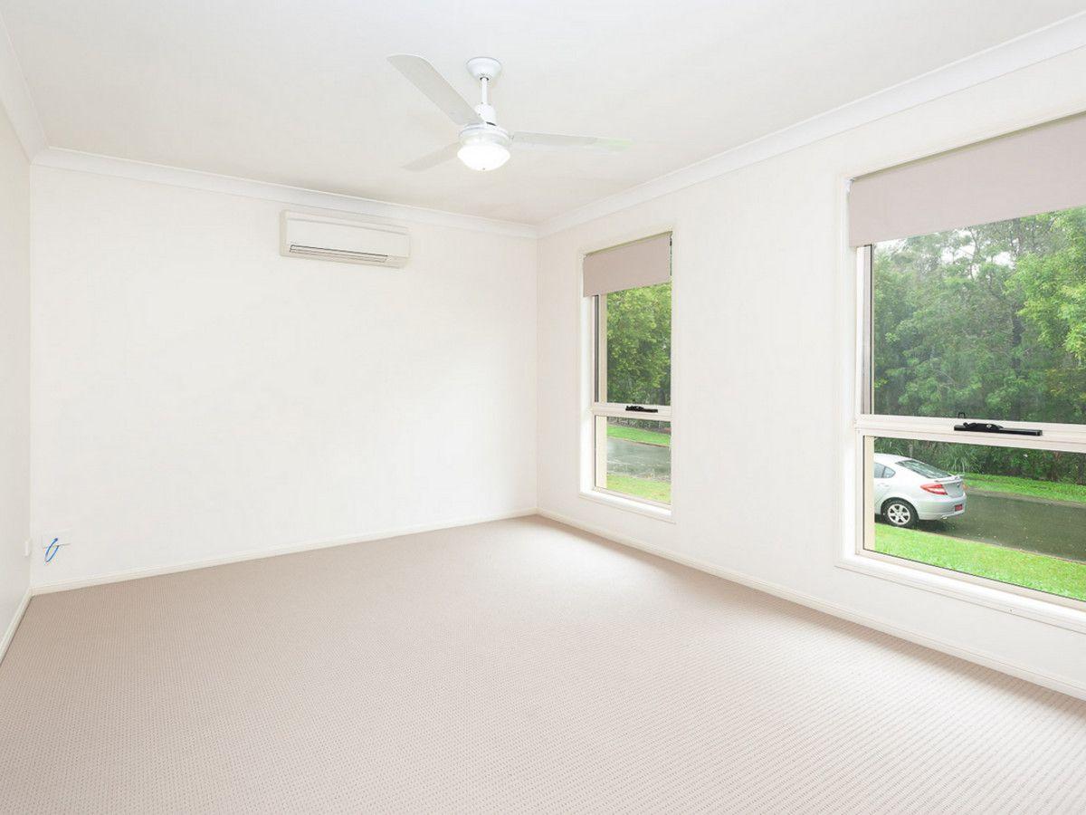 3 Andromeda Drive, Coomera QLD 4209, Image 2