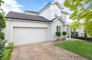 Picture of 51 Brunswick Street, Walkerville SA 5081