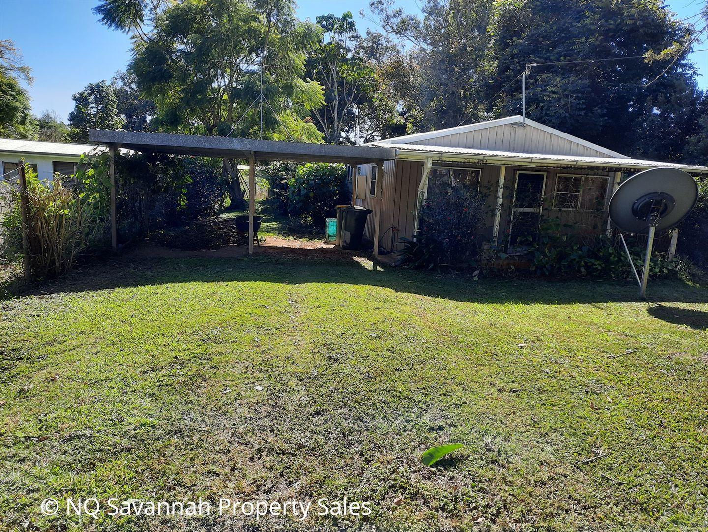 6 Sycamore Street, Ravenshoe QLD 4888, Image 2