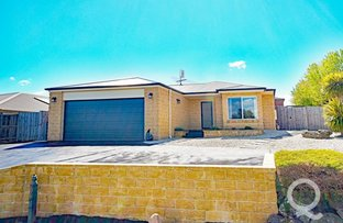 Picture of 127 McNeilly Road, Drouin VIC 3818