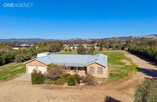 Picture of 52 Peppermint Drive, Springvale NSW 2650