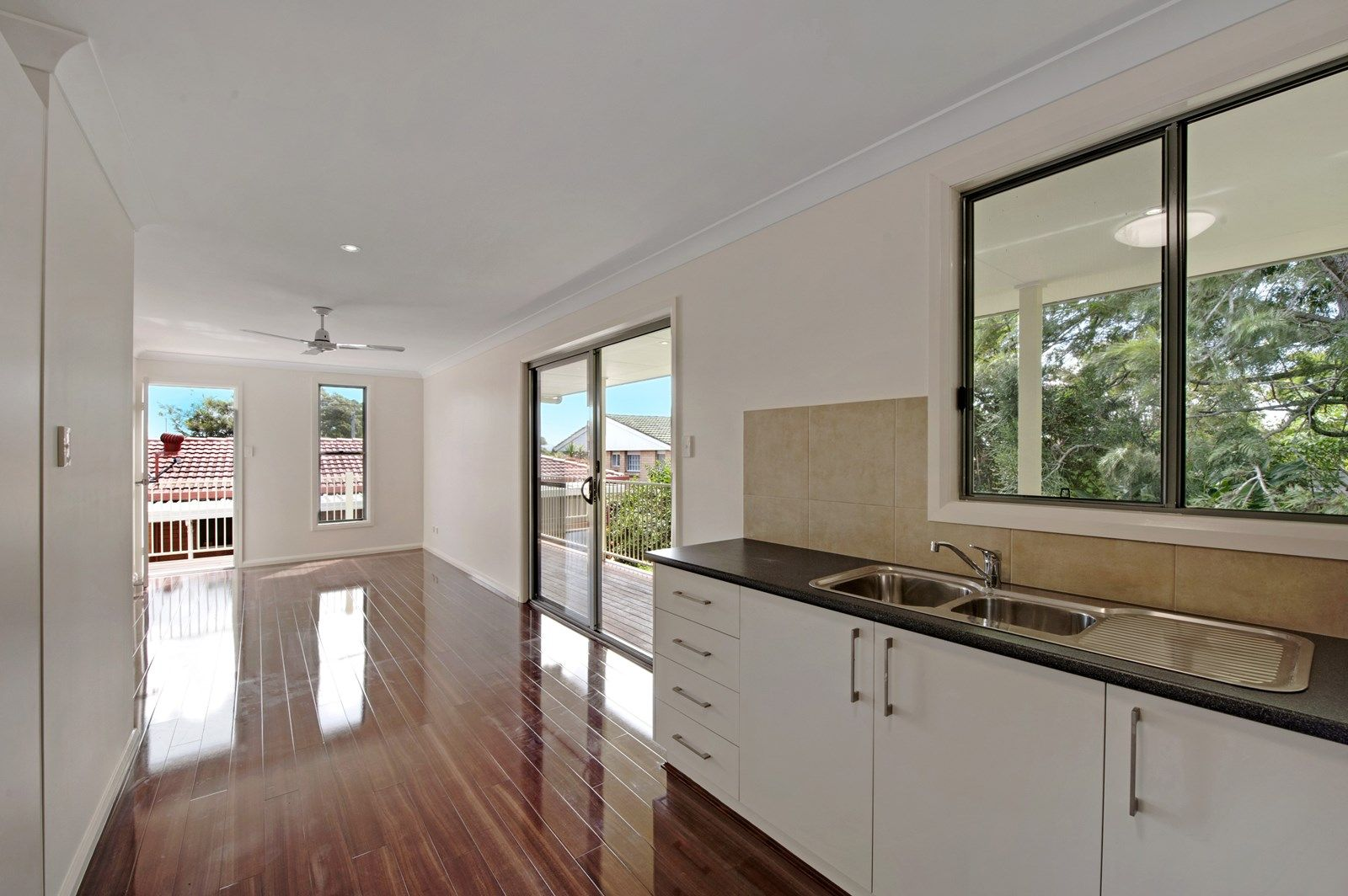 20A Clifton Dr, Port Macquarie NSW 2444, Image 2