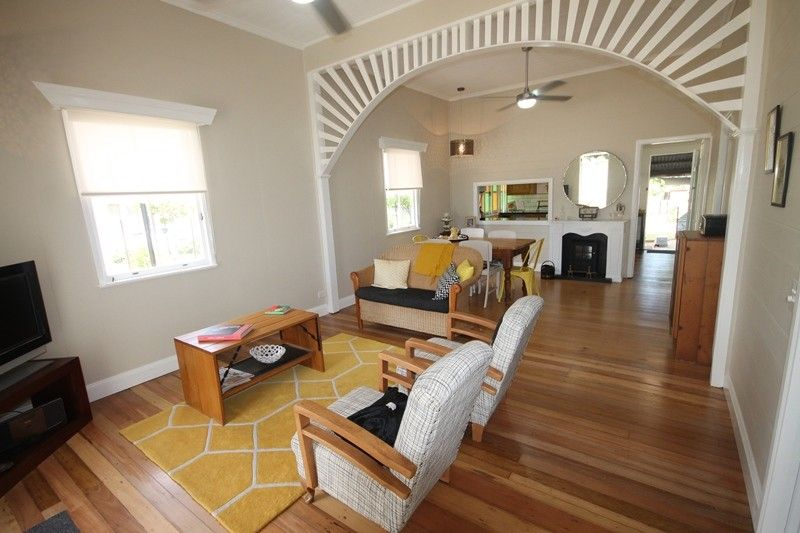 9 ENTERPRISE ROAD, Charters Towers City QLD 4820, Image 2