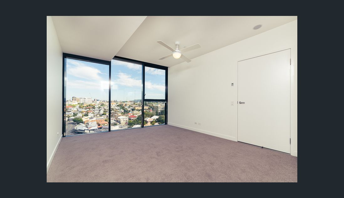 1508/10 Trinity Street, Fortitude Valley QLD 4006, Image 2
