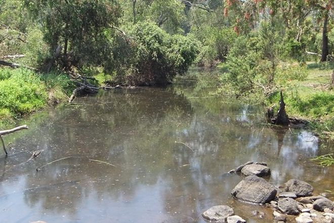 Picture of DUNDARRAH QLD 4625