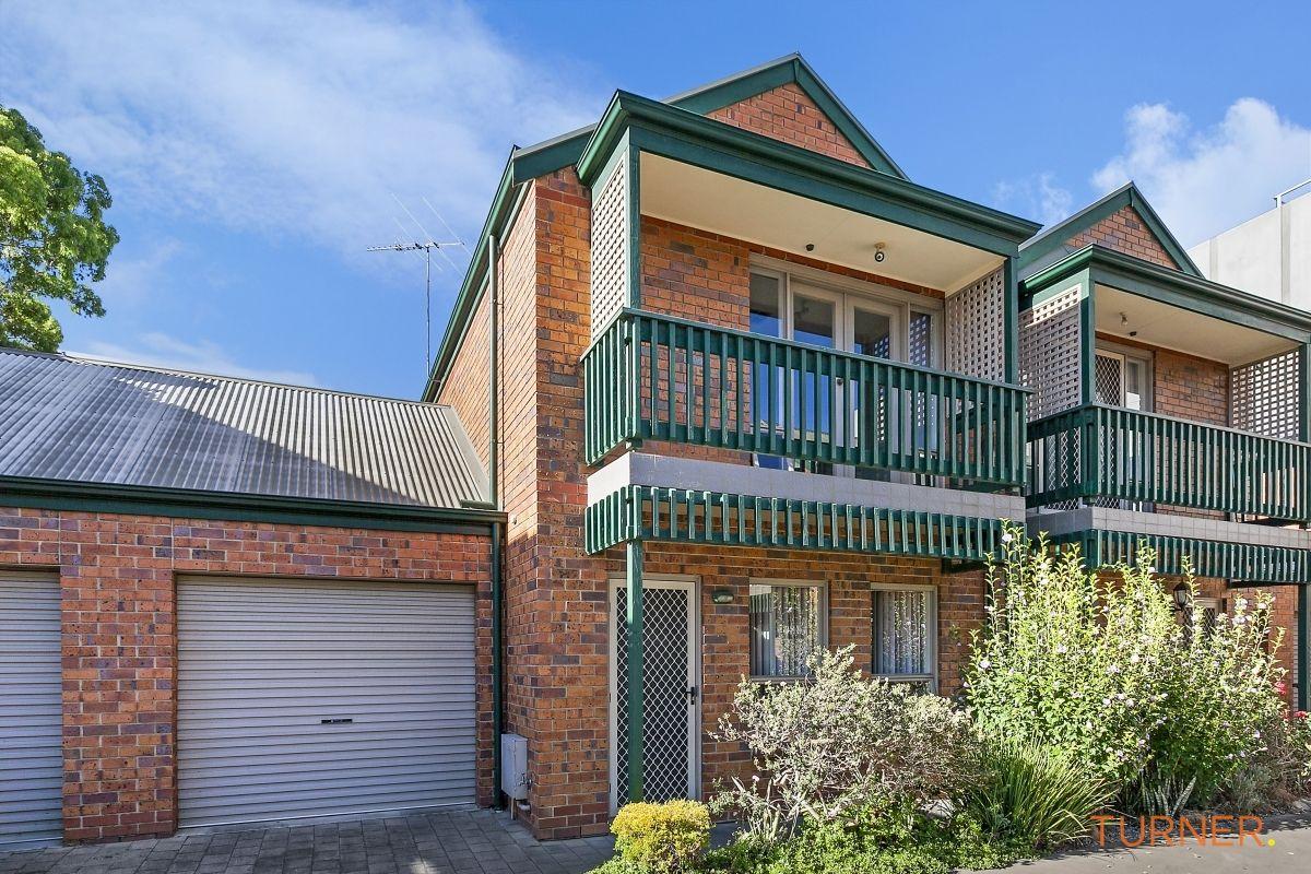 2/13 Pinks Lane, Adelaide SA 5000, Image 0