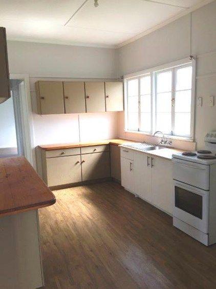 10 Balal Street, Stafford QLD 4053, Image 1