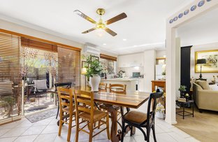 Picture of 90 Ramu Parade, Heidelberg West VIC 3081