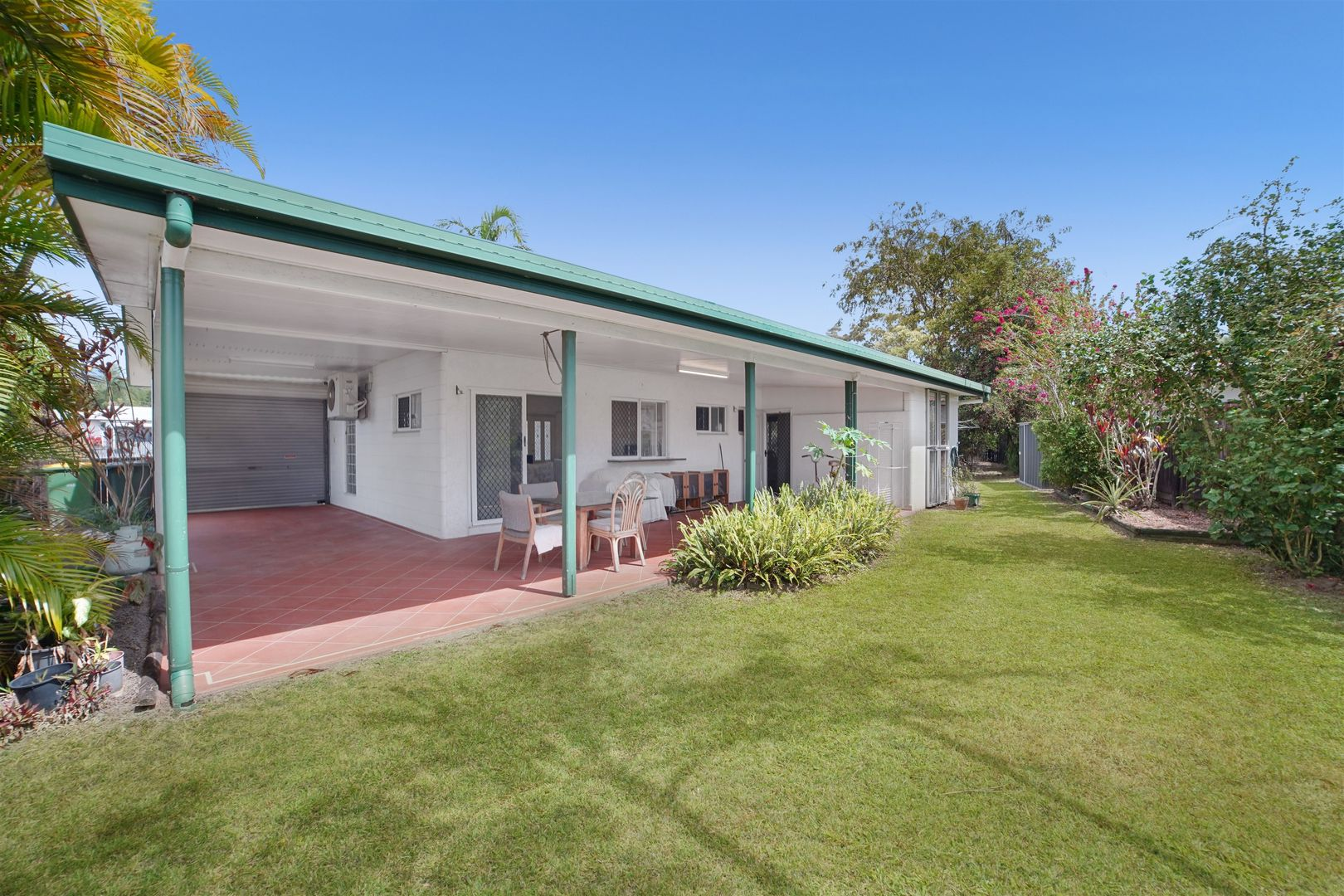 2 Sirens  Court, White Rock QLD 4868, Image 0