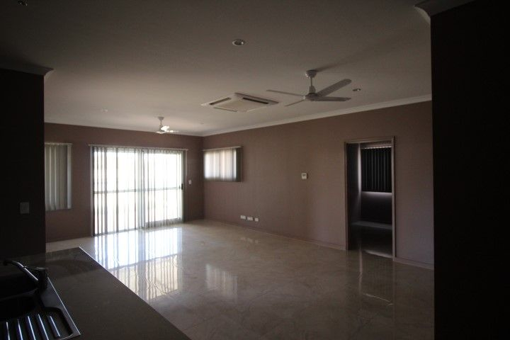 20 Denman Place, South Hedland WA 6722, Image 2