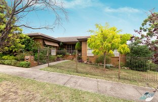 18 Herbert Avenue, Keilor East VIC 3033