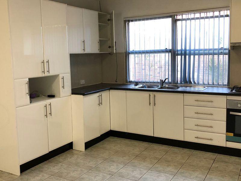 24 Moorebank Avenue, Moorebank NSW 2170, Image 1
