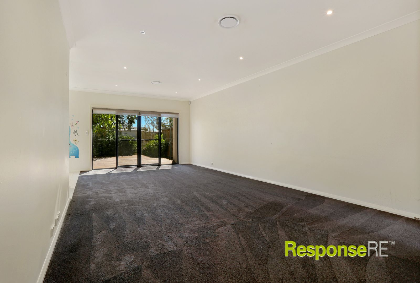 43 Grace Crescent, Kellyville NSW 2155, Image 1