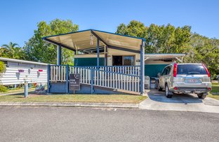 Picture of Site 221 1-25 Fifth Avenue, Bongaree QLD 4507
