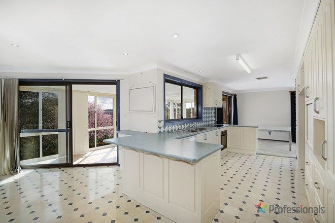 Picture of 12 Ash Tree Drive, ARMIDALE NSW 2350