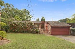 3 Perry Street, North Rocks NSW 2151