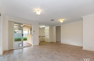 Picture of 4/363 Daly Street, Cloverdale WA 6105