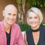 Scott Euler & Nicola Buchanan