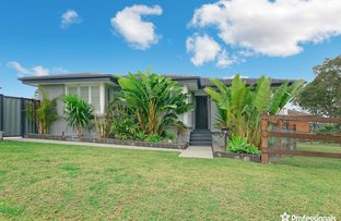 Picture of 2 Glendiver Road, The Oaks NSW 2570