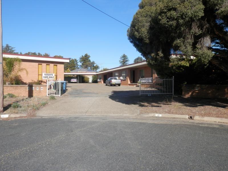2-87 Raye Street, Tolland NSW 2650, Image 0